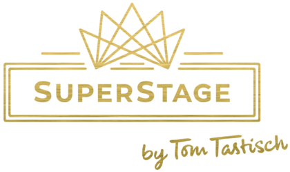 Superstage