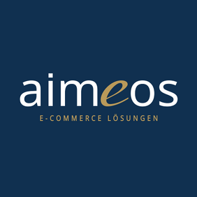 Aimeos: High Performance E-commerce Framework und Online-Shoplösung