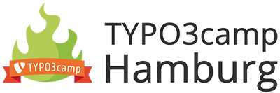 TYPO3Camp Hamburg